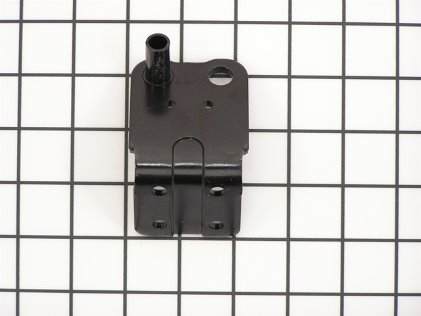 Whirlpool Hinge-Door 12983804EDR from AppliancePartsPros.com