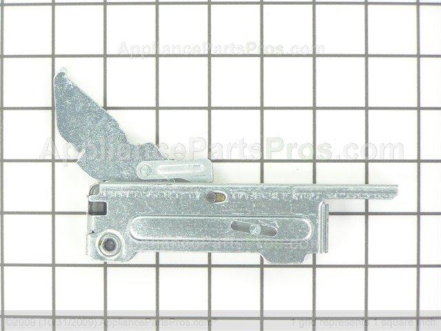 Whirlpool W10347464 Door Hinge Kit Appliancepartspros Com
