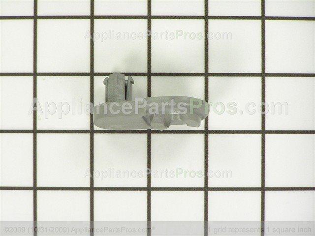 Whirlpool W10500004 Hinge Door Appliancepartspros Com