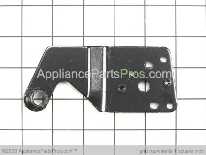 Whirlpool Hinge-Top 12626906ED from AppliancePartsPros.com
