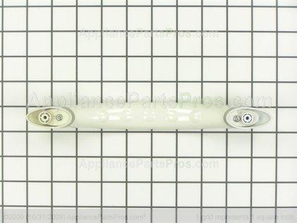 Whirlpool W10198002 Hndle Door Appliancepartspros Com