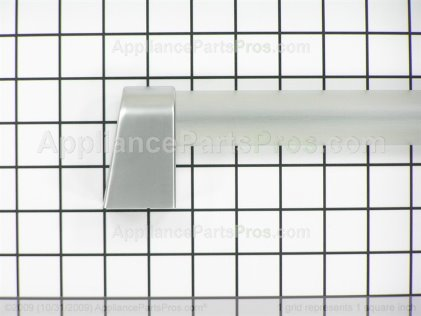 Whirlpool Hndle-Door W10246102A from AppliancePartsPros.com