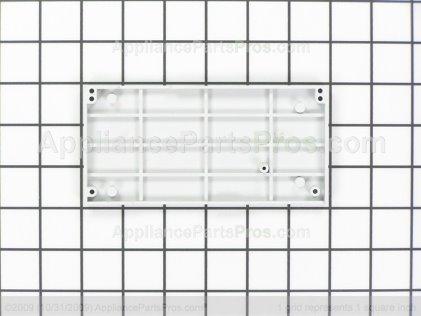 Whirlpool Holder, Control Board 49001228 from AppliancePartsPros.com