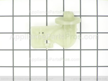 Whirlpool Holder, Float Switch 99003031 from AppliancePartsPros.com