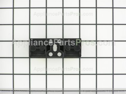 Whirlpool Holder, Fuse 4454949 from AppliancePartsPros.com