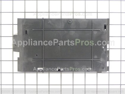 Whirlpool Holder, Inverter 8184670 from AppliancePartsPros.com
