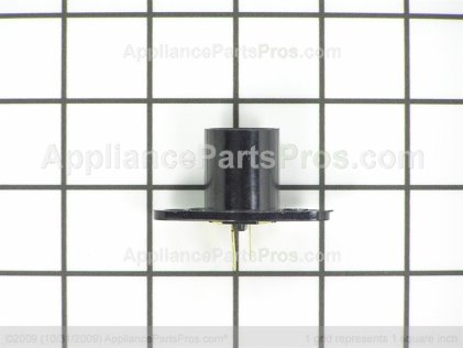 Whirlpool Holder-Lam DE47-00006A from AppliancePartsPros.com