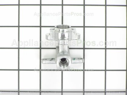 Whirlpool Holder-Orf W10160234 from AppliancePartsPros.com