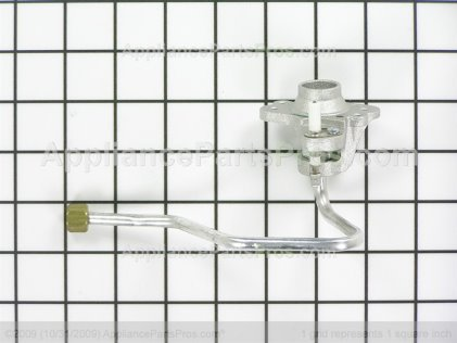 Whirlpool Holder-Orf W10216417 from AppliancePartsPros.com