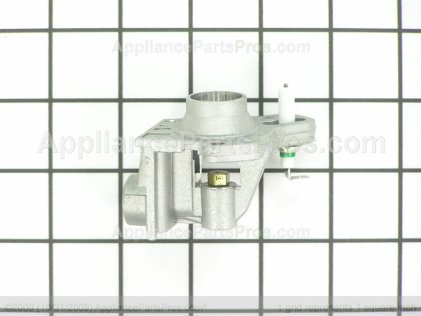 Whirlpool Holder-Orf W10319349 from AppliancePartsPros.com