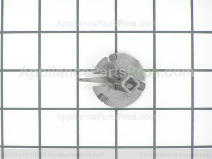 Whirlpool Holder-Stirred DE61-00160A from AppliancePartsPros.com