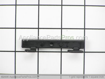 Whirlpool Hook-P.o. 67043-5 from AppliancePartsPros.com