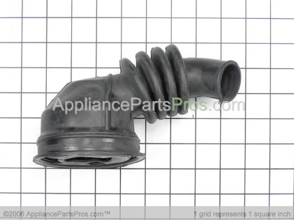 Whirlpool Hose 8181732 from AppliancePartsPros.com