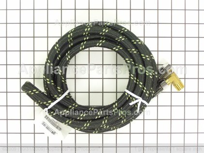 Whirlpool Hose 8212486 from AppliancePartsPros.com