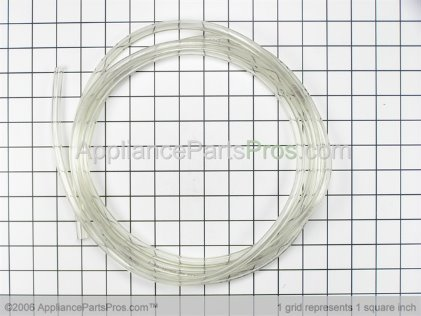 Whirlpool Hose 8545438 from AppliancePartsPros.com