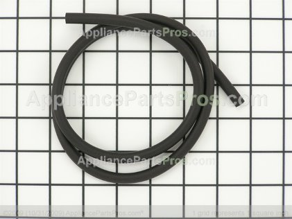 Whirlpool Hose, Air Dome 22003422 from AppliancePartsPros.com