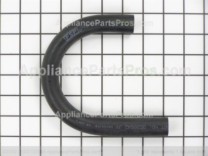 Whirlpool Hose, Collector 8520842 from AppliancePartsPros.com