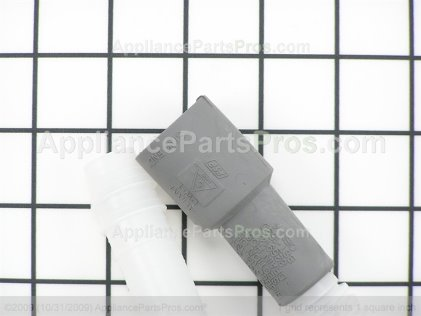 Whirlpool Drain Hose 8269144A from AppliancePartsPros.com