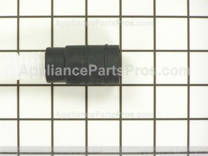 Whirlpool Hose-Drain W10481093 from AppliancePartsPros.com