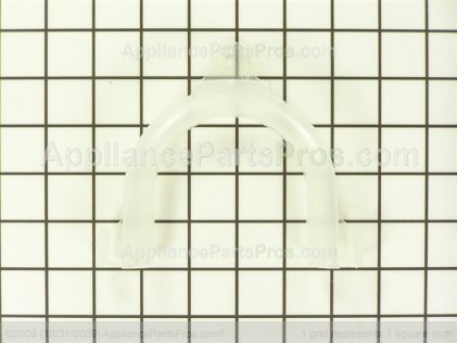 Whirlpool Hose-Hanger 34001336 from AppliancePartsPros.com