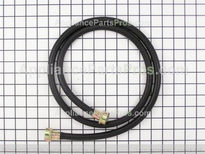 Whirlpool Hose-Kit W10044609A from AppliancePartsPros.com