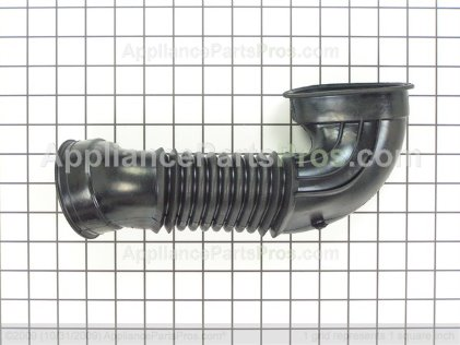 Whirlpool Hose-O.f. 34001293 from AppliancePartsPros.com