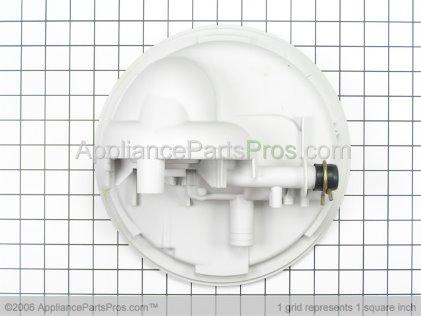 Whirlpool Housing As 6-905332 from AppliancePartsPros.com