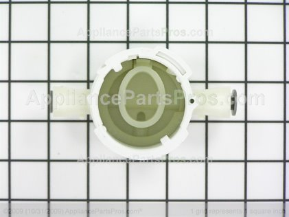Whirlpool Wpw10238156 Housing Appliancepartspros Com