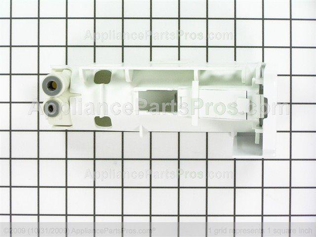 Whirlpool Wpw10394053 Housing Appliancepartspros Com