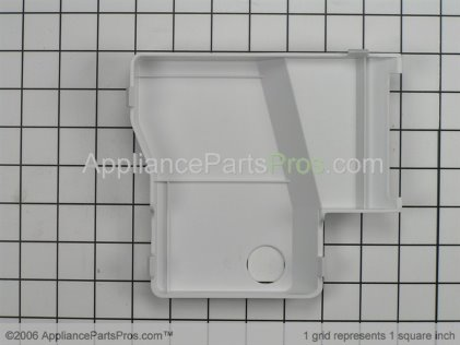 Whirlpool Housing, B/b Deli Co 67003347 from AppliancePartsPros.com