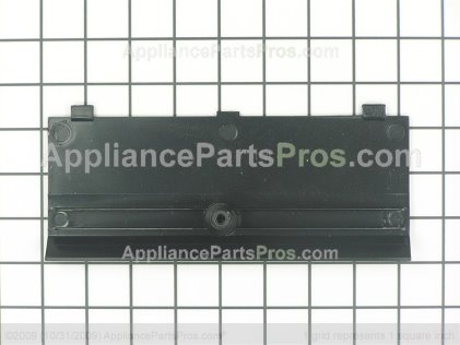 Whirlpool Housing, Board 99002575 from AppliancePartsPros.com
