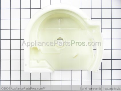 Whirlpool Housing, Crusher 61004804 from AppliancePartsPros.com