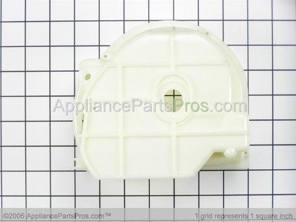 Whirlpool Housing, Crusher 61004804 from AppliancePartsPros.com