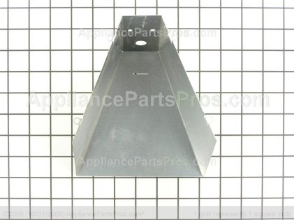 Whirlpool Housing, Heat Lamp 49001209 from AppliancePartsPros.com