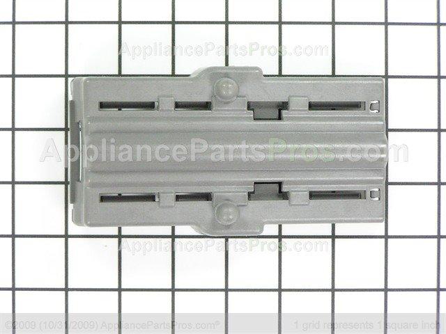 Whirlpool W10728563 Housing Appliancepartspros Com