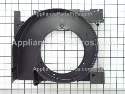 Whirlpool Housng-Blw 8184624 from AppliancePartsPros.com