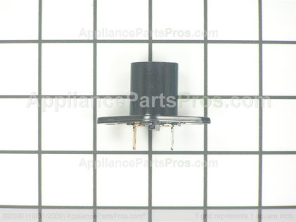 Whirlpool Housng-Lmp W10244596 from AppliancePartsPros.com