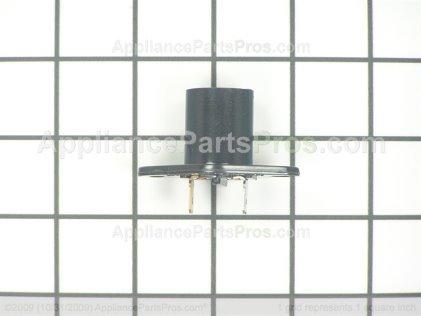 Whirlpool Housng-Lmp W10244596 from AppliancePartsPros.com