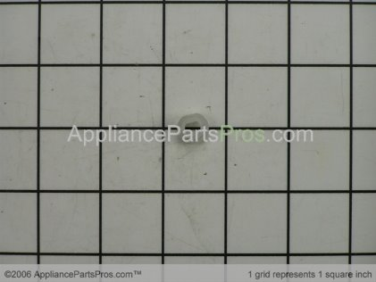 Whirlpool Hub 93282 from AppliancePartsPros.com