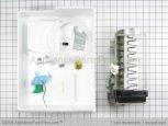 IC2-Kit(icemkr)
