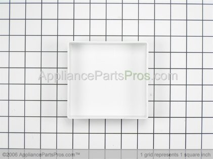 Whirlpool IC3Q P1110 1110702A from AppliancePartsPros.com