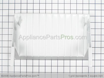 Whirlpool IC4R Ice Maker (P11 1170101A from AppliancePartsPros.com