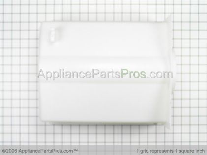 Whirlpool Ice Container 2196091 from AppliancePartsPros.com