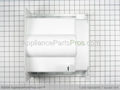 Whirlpool Ice Container 2199895 from AppliancePartsPros.com