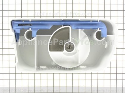 Whirlpool Ice-Contnr 2320329 from AppliancePartsPros.com
