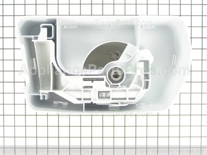 Whirlpool Ice-Contnr W10428889 from AppliancePartsPros.com