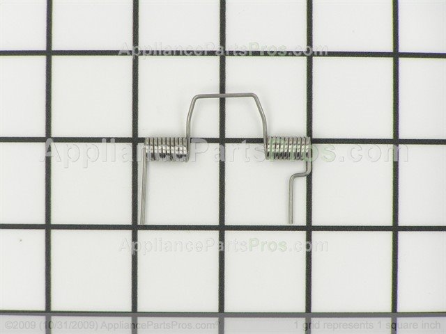 Whirlpool Ice Door Kit 8201649 From Appliancepartspros Com