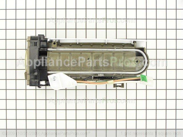 Roper Ice Maker Wiring Diagram : Whirlpool wpw icemaker appliancepartspros