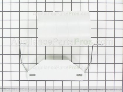 Whirlpool Icemaker Arm and Sleeve Kit 4317870 from AppliancePartsPros.com