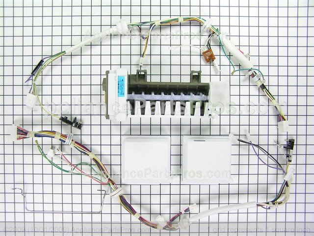 whirlpool icemaker w10882923 ap6037857_01_l how to maytag refrigerator mfi2665xem7 ice maker not making ice ice maker wiring harness maytag at virtualis.co